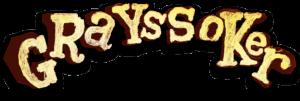 Grayssoker